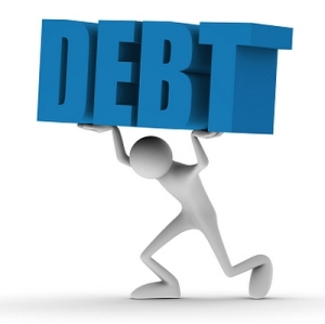 Thailand Debts – Consolidation and Collection Advice   30 ...